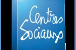 Guide –  (re)lancer la communication de votre Centre social sur Facebook
