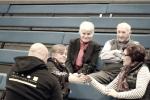Vidéo – La culture : Vecteur de vivre-ensemble dans les Centres Sociaux