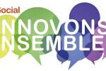 """Appel à projet : """" Lien Social – Innovons Ensemble, les jeunes en action"""""""