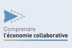 Formation en ligne gratuite pour comprendre l'économie collaborative